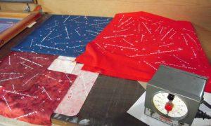 fabricPrinting1