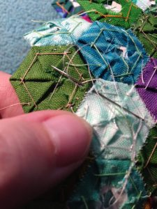 stitch Start 3